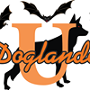 University of Doglando