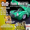 Frank Maratta's Auto Show & Race A Rama