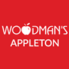 Woodman's - Appleton, WI
