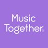 Music Together Princeton Lab School
