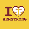 Armstrong Housing and Residence Life