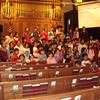 First Asian Baptist Church of Haddonfield, New Jersey