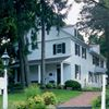 Historical Society of Moorestown