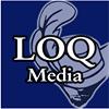 Loquitur Media