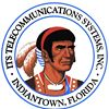 ITS Telecom