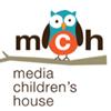 Media Children's House