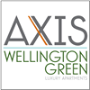 AXIS Wellington Green Apartments