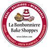La Bonbonniere Bake Shoppe