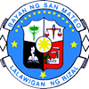 Municipality of San Mateo