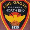 North End Fire Company