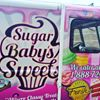 SugarBabys Sweets Truck