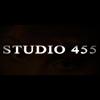 studio 455