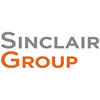 Sinclair Group Marketing & Sales