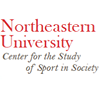 The Center for the Study of Sport in Society at Northeastern University