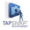 TapSnap 1184