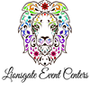 Lionsgate Event Center: The Dove House & Gatehouse