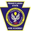 Pennsylvania Office of the State Fire Commissioner