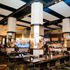 """Bigo Cafè """" restaurant pizzeria lounge bar"""""""