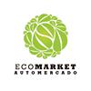 Automercado Ecomarket