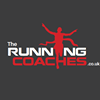 The Running Coaches