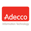 Adecco Information Technology - Portugal