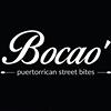 Bocao' Food Truck