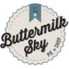 Buttermilk Sky Pie Shop Sandy Springs, Georgia