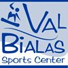 Val Bialas Sports Center