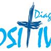 Diagrama Positivo