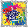 Falls Festival of the Arts