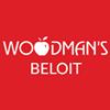Woodman's - Beloit, WI
