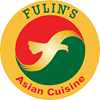 Fulin's Asian Cuisine - Knoxville