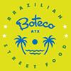 Boteco Food Truck