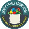 The Kenny Family Foundation