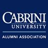 Cabrini University Alumni