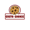 Custo Cookie