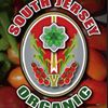 South Jersey Organic