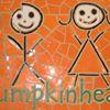 Pumpkinheads Boutique