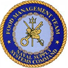 Navy Food Management Team Norfolk, VA and New London, CT
