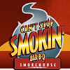 Cant Stop Smokin BBQ Chandler