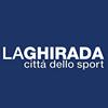 La Ghirada | Città dello Sport