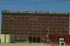 Kansas City Live Stock Exchange