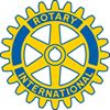 Jupiter-Tequesta Rotary Club