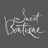 Sweet Boutique