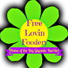 Free Lovin Foodery, LLC