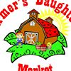 Farmer's Daughter's Market
