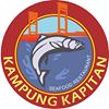 Kampung Kapitan Seafood Restaurant