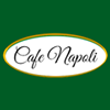 Cafe Napoli Restaurant & Pizzeria