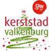 Kerststad Valkenburg