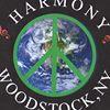 Harmony Music Woodstock NY